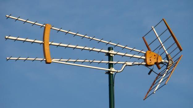 1307524385_75786833_6-Af-Multiserwis-Miedzyrzecz-Anteny-satelitarnenaziemna-tv-DVB-TMonitoring-montaz-serwis-Polska